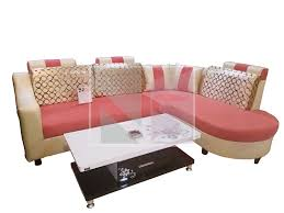 Sofa set Steel Cool Sofa Set 53 For Your With Sofa Set Furniture Stores Los Angeles Cool Sofa Set 53 For Your With Sofa Set Adlatitudecom