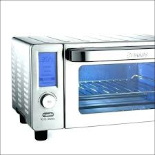 wolf gourmet toaster oven reviews elite countertop wol