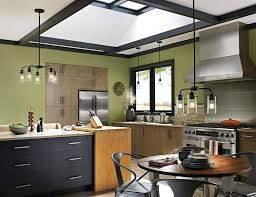 full size of home improvement kichler chandelier layla 6 light vivian kitchen engaging merlot 3
