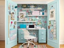 organizing home office ideas. Office Workspace Home Closet Organization Ideas Organizing I