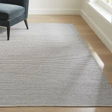 astounding out door rugs on catalina indoor outdoor rug ballard designs