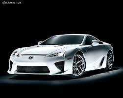 2015 lexus lfa interior. lexus lfa wallpapers 1280x1024 pc gallery 2015 lfa interior s