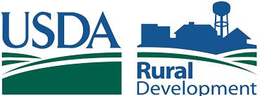 USDA Rural Development In Le Mars Is Seeking A Fulltime Loan Rural Development Usda