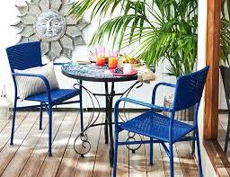 small space outdoor furniture. Patio Interesting Small Space Outdoor Furniture Apartment N
