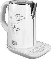 Купить электрический <b>чайник Redmond SkyKettle</b> RK-<b>M170S</b>-Е ...