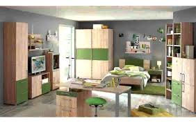 Jugendzimmer Für Jungs Einrichten Mit Ikea Zimmer Ideen 1 Und Idee ...