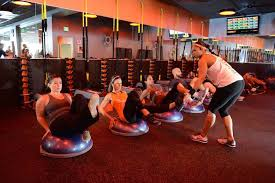 triangle fitness studio orangetheory fitness is offering a week of free cles for local teachers aug 18 25 teachers simply need to call the triangle