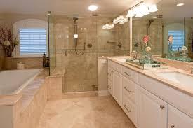 kitchen backsplash tiles diamond mother of pearl mosaic tile st068 mother of pearl shower floor tile