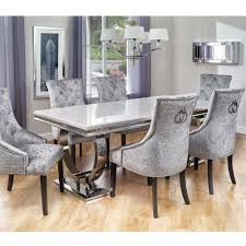 agreeable dining room furniture legs standard slab 6 chair table set round southwestern blue for 4