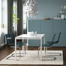 modern ikea dining chairs. Endearing Dining Room Concept: Modern Upholstered Chairs IKEA Of Ikea From E