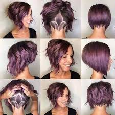 Hairstyle Ideas For Short Hair sipinimg736xb6b770b6b7701aacb01ca 6908 by stevesalt.us