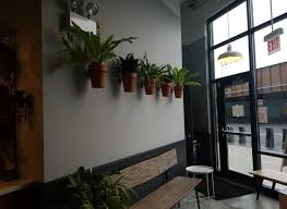 Meddle coffee bar on west jackson blvd., the mothership on western avenue, star lounge on chicago avenue, osmium coffee bar on belmont avenue dark matter was founded by jesse diaz in 2007. The 10 Coziest Coffee Shops In Chicago Eat This Not That