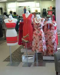 Dress Barn Salary Dresses Dressbarn Office Photo Glassdoor Co In