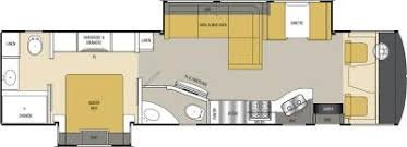 coachmen rv wiring diagrams images keystone rv outback trailers floor plans as well 2013 coachmen mirada