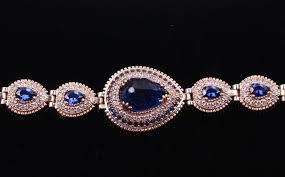 jewellery watches turkish handmade