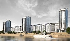 Проект многоэтажного жилого дома по ул Прибрежной в Новосибирске  Проект многоэтажного жилого дома по ул Прибрежной в Новосибирске НГУАДИ НГАХА