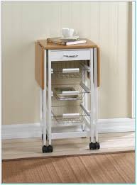 Kitchen Tables With Storage Kitchen Tables With Storage Underneath Torahenfamiliacom How To