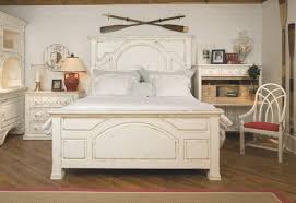 cottage style bedroom furniture. top cottage style bedroom furniture b