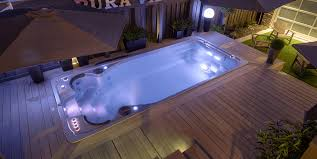 Official Hydropool Hot Tubs Northern Ireland And Southern Ireland