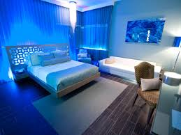 Kinky Bedroom 5 Super Sexy Suites In Miami Travel Channel