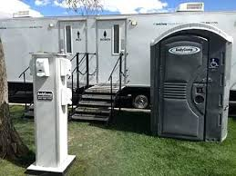 bathroom trailers. Portable Bathroom Trailers For Special Event Restroom 33 Toilet Rental Cost Toronto