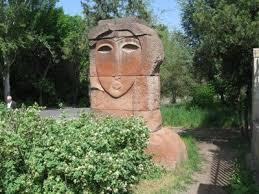 Նորահայտ հուշարձանի կարգավիճակ են ստացել Ֆիզիկայի ինստիտուտի գիտավանը, և  հայ աստղագետների տապանատունը. ԿԳՄՍՆ