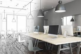 Office Space Design Ideas 8 Creative Ideas For Your Business Office Space Design