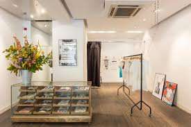 Excellent Small Retail Space Design Is Like Decorating Spaces Minimalist  Window Decoration Ideas