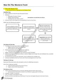 essay about us health care financing