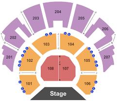 The Hottest Biloxi Ms Event Tickets Ticketsmarter