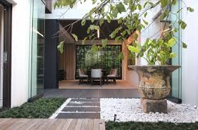 Small Picture Garden House Design Home design and Decorating