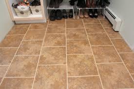 floating ceramic tile floor gurus floor