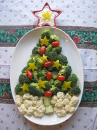 ... are having some family and friends over for our annual holiday get  together. Years ago I saw something similar to this vegetable tray and  always wanted ...