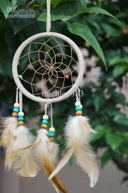 Cheap Dream Catchers Amazing CHEAP DREAM CATCHERS On The Hunt