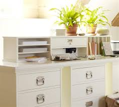 office desk styles. Formidable Home Office Desk Accessories Fantastic Decoration For Interior Design Styles