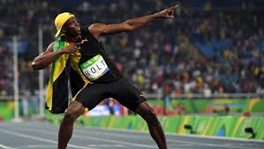 Live scores, schedule and results of every event from the summer olympics in tokyo Usain Bolt Builds Timeless Legacy In Mere Seconds On The Track