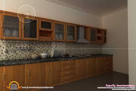 indian kitchen designs photo gallery. super design ideas kerala house kitchen interior for in home fresh on. « » indian designs photo gallery o