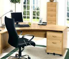 home office furniture corner desk. Pottery Barn Office Furniture Home Corner Desk Phenomenal Interior Wall Mounted Unbelievable Used Desks