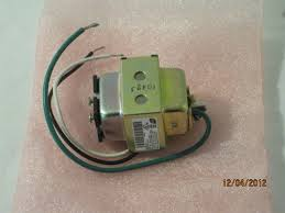 he150 trueease wiring to comfortmaker furnace doityourself com kgrhqz qqfc ose1ftbq3uvffjyq~~60 12 jpg views