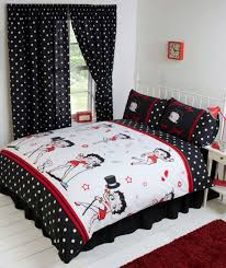 white double argos tesco covers black and set quilt remarkable dimensions cover asda duvet