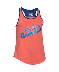 under armour tank tops for girls. under armour big girls ua logo tank youth large after burn tops for r
