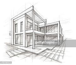 architecture building drawing. Interesting Drawing Architecture Structure Drawing Google Search For Architects On Building