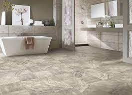 lowes sheet vinyl linoleum flooring lowes photos best sheet vinyl flooring ideas