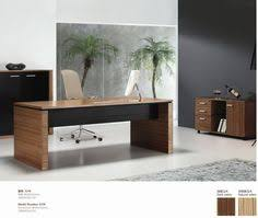 modern wood office desk. office desk pottery barn s home furniture and sets help create a spacious organized workspace choose from contemporary modern wood