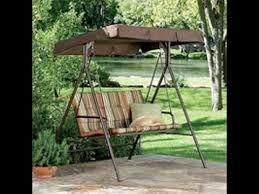 jc penney patio swing cushions seat