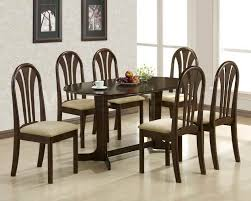 kitchen table clipart. kitchen table and chairs clipart