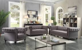 Furniture Classy Furniture Stores In Oklahoma City Area
