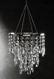 plug in chandelier lighting. crystal chandelier lighting 3 tier plug in 52 12 g