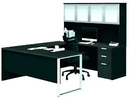 full size of small white corner desk canada computer uk with drawers furniture alluring shaped wit
