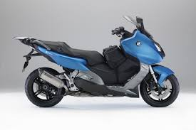 BMW 5 Series bmw c600 for sale : BMW Recalls C600 Sport Scooters in Canada - autoevolution